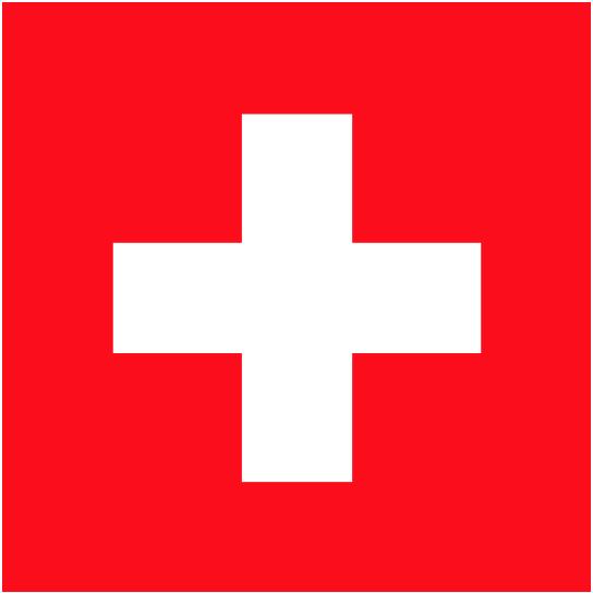construire un drapeau suisse apprendre en ligne. Black Bedroom Furniture Sets. Home Design Ideas